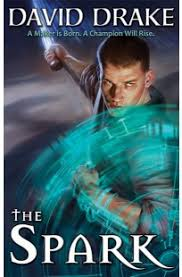 baen books science fiction u0026 fantasy