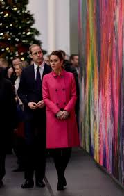 linda stasi prince william and kate u0027s royal cash grab ny daily news