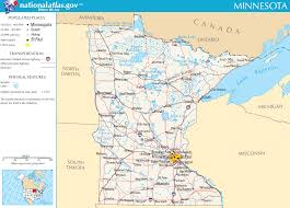 Map Of Minnesota Cities Index Of Pool Images 0 08