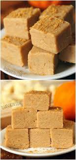 tasty pumpkin fudge recipes on fudge with evaporated