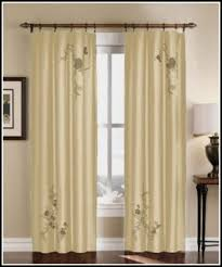 45 Inch Curtains 40 Inch Length Window Curtains Archives Isitdownforjustme For For