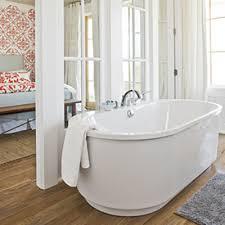 southern living bathroom ideas home design interior southern living master bathroom ideas