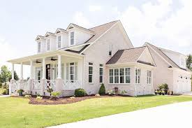 southern living house plans with porches marvellous elberton way house plan pictures best inspiration