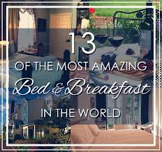 Bed And Breakfast In Mississippi 65 Best B U0026b Business Images On Pinterest Breakfast Ideas Bed