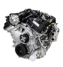 lexus is200 v8 conversion kit engine swap 3ur into manual is250 lexus is forum