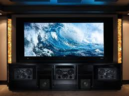 home theater entertainment center home theater wiring pictures options tips u0026 ideas hgtv