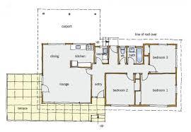 Split Level Floor Plans 1960s Surprising Idea 1970s Ranch Style Homes Floor Plans 5 Retro House