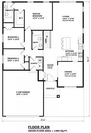 New Home Plans House Plan House Plans Canada Stock Custom New House Plans Canada