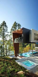 mnmmod the 25 best prefabricated home ideas on pinterest prefab