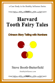 fairy tale book report template harvard tooth fairies persuasion blog book cover harvrd tooth fairy tales