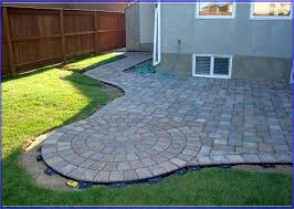 imposing ideas interlocking deck and patio tiles best interlocking