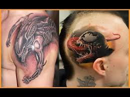 46 best best videos tattoos in the world images on pinterest