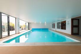 Pool Bathroom Ideas by Amazing Indoor Swimming Pools Of Indoor Swimming Pool Interior