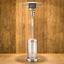 patio heater rental patio heater rental san antonio peerless events and tents