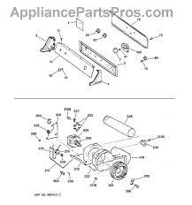 ge we4m255 timer resistor appliancepartspros com