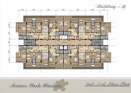 remarkable 8 unit apartment plans gallery best inspiration home