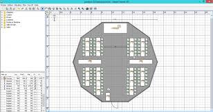 logiciel plan de table mariage gratuit l agencement de la salle du dîner du mariage un casse tête