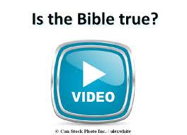 200 best jw org website images on jw org website