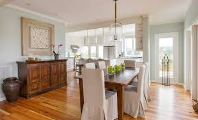 kitchen table decor ideas everyday tips for decorating the dining table inside centerpiece