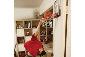 panier de basket bureau tout le choix darty en panier de basket darty