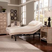 Assembly Of Sleep Number Bed Sleep Number Split King Adjustable Bed Assembly House Plans Ideas