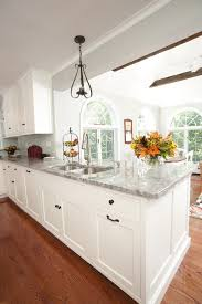 metal kitchen canister sets supreme white granite kitchen traditional with kitchen cabinets