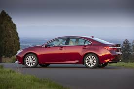 lexus es model years 2019 lexus es 350 redesign 2019 lexus es 350 redesign u2013 since 1989