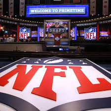 2017 nfl draft 25 predictions with under a month to go bleacher