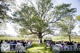 wedding venues northern va marriott ranch inn at fairfield farm in hume virginia