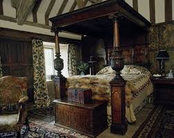 Best Bedroom Designs In The World Old Style Bedroom Designs Old Style Bedroom Designs Of Well
