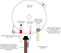nissan 240sx alternator wiring diagram neon alternator wiring