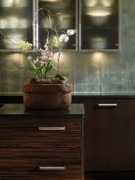 how to clean wood mode cabinets wood mode cabinets houston wood mode kitchen and
