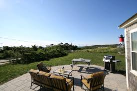 eastham vacation rental home in cape cod ma 02642 1 10th mile to