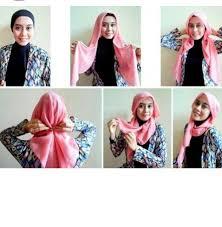 tutorial hijab paris zaskia 97 best hijab tutorial and more images on pinterest hijab fashion