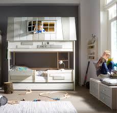 20 best lifetime kidsrooms images on pinterest solid wood