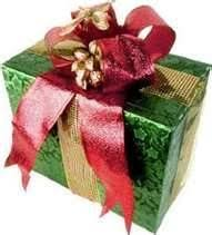 bows for presents presents with bows search basket box s