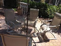 Kmart Jaclyn Smith Cora Patio Furniture by Kmart Martha Stewart Patio Furniture Home Design Ideas And Pictures
