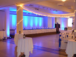 madison masonic center facilities absolutely beautiful and the
