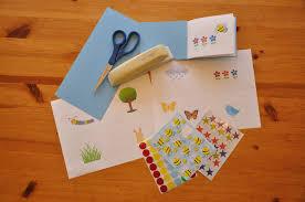 add a sticker librito printable activity hacked bu josequal