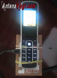 membuat jaringan wifi hp cara pemasangan antena yagi antena yagi