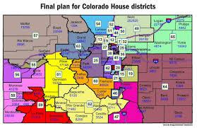 Telluride Colorado Map by Goodbye Cortez Hello Telluride