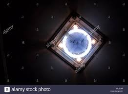 Led Light Bulbs Savings by Beautiful Designer Power Saving House Led Light Bulb Stock Photo