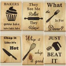 Easy Wood Burning Patterns Free by Best 25 Wood Burning Patterns Ideas On Pinterest Wood Burning