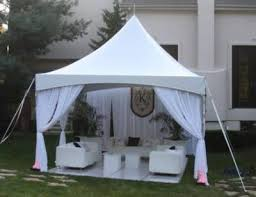 party furniture rental party rentals new jersey party rentals