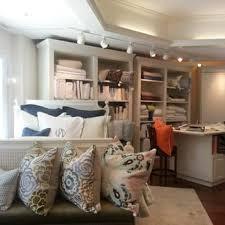 Home Design Stores Charlotte Nc Bedside Manor 12 Photos Home Decor 6401 Morrison Blvd South