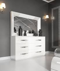 Bedroom Furniture Contemporary Modern Bedroom Furniture 95 White Modern Bedroom Furniture Bedroom Within