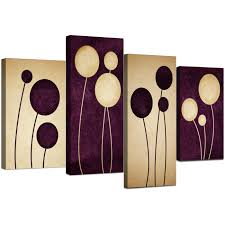 living room canvas art tags fabulous living room abstract art