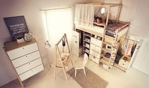 coiffeuse chambre ado coiffeuse avec miroir design pour chambre enfant et ado spot vox