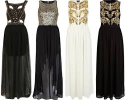 dresses for new year christmas new year party dresses 2014 for