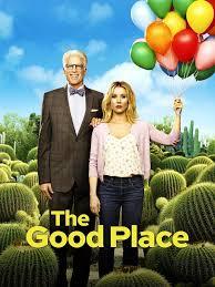Seeking Cactus Imdb The Place Season 2 Free Episodes